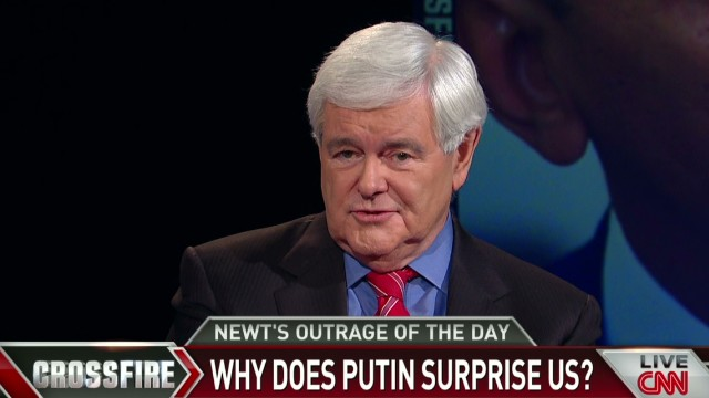 Crossfire Gingrich: How is anyone surprised Putins stone cold killer_00000519.jpg