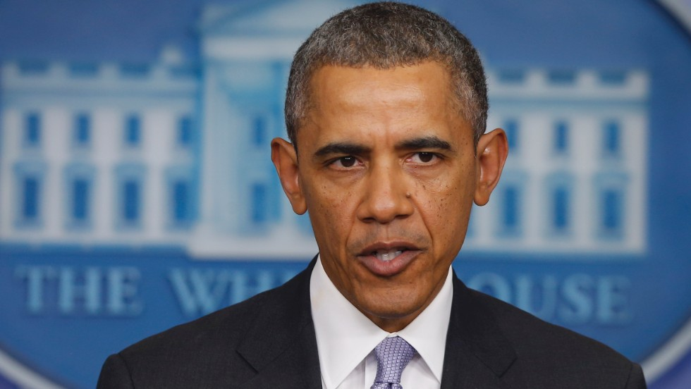 "<strong>U.S. President Barack Obama:</strong> Obama has said any violation of Ukraine's sovereignty and territorial integrity would be ""deeply destabilizing,"" and he warned ""the United States will stand with the international community in affirming that there will be costs for any military intervention in Ukraine."""