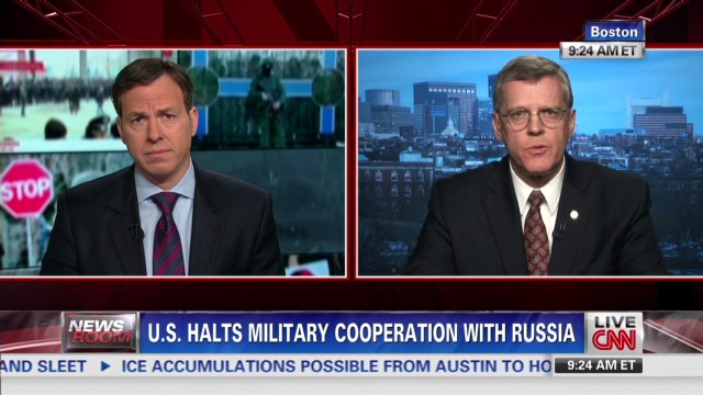 Lead U.S. halts military cooperation with Russia_00004111.jpg