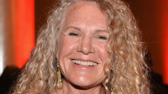 """Christy Walton, co-chair of Children's Scholarship Fund, inherited her wealth when her husband, John Walton, died in a plane crash in 2005. John's investments in First Solar helped boost Christy's net worth of $36.7 billion. The majority of her wealth comes from her stake in Wal-Mart, which was founded by her father-in-law, Sam Walton. See who else tops <a href=""""http://www.forbes.com/billionaires/#tab:women"""" target=""""_blank"""" target=""""_blank"""">Forbes' list of female billionaires</a>:"""