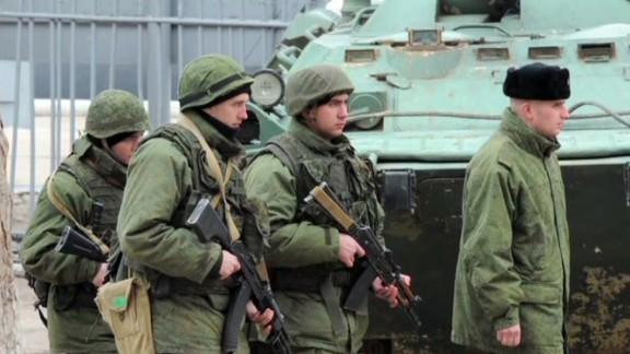 erin starr russian military ukraine actions_00020529.jpg