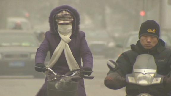 pkg mckenzie china air pollution reforms_00012018.jpg