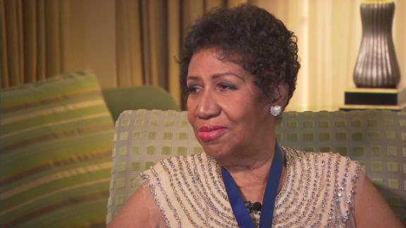 Aretha Franklin sitdown_00015307.jpg