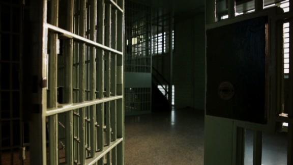 orig death row stories 1 _00004604.jpg