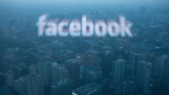 Facebook and other social media are increasingly becoming how we get our news. But it's always good to consider the source. Here are five phony stories making the rounds on social media -- including a big one about Facebook: