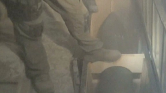 lok sidner israel weapons found_00001420.jpg