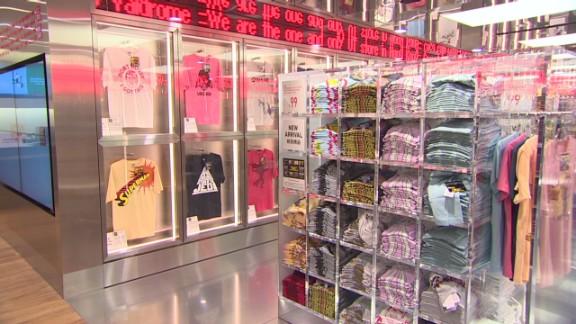 pkg stevens japan fast retailing_00020419.jpg