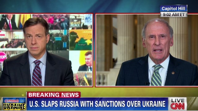 nr intv coats ukraine russia sanctions_00004526.jpg