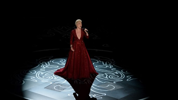 """In 2012, singer Pink <a href=""""http://www.people.com/people/article/0,,20627352,00.html"""" target=""""_blank"""" target=""""_blank"""">told People magazine</a> that she was a """"delinquent"""" before giving birth to daughter Willow with husband Carey Hart in 2011. Before motherhood, Pink said, she was """"an angry, rebellious, self-righteous, ambitious, crazy person who liked to have too much fun."""""""