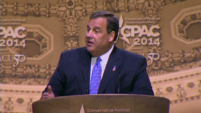sot cpac christie media define us_00001616.jpg