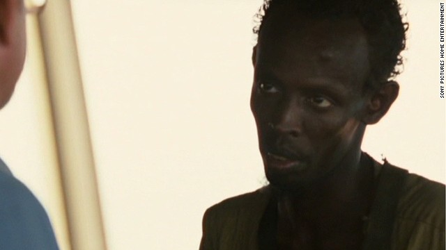 Report: 'Captain Phillips' actor is broke