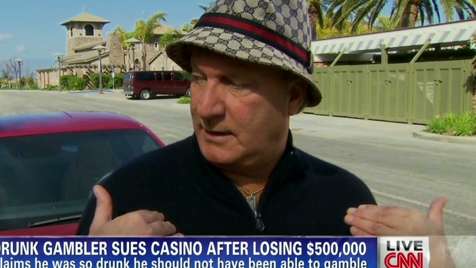 I lost everything gambling doubledown casino free slots