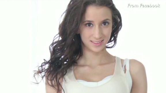 pmt bts belle knox porn career freeing_00012804.jpg
