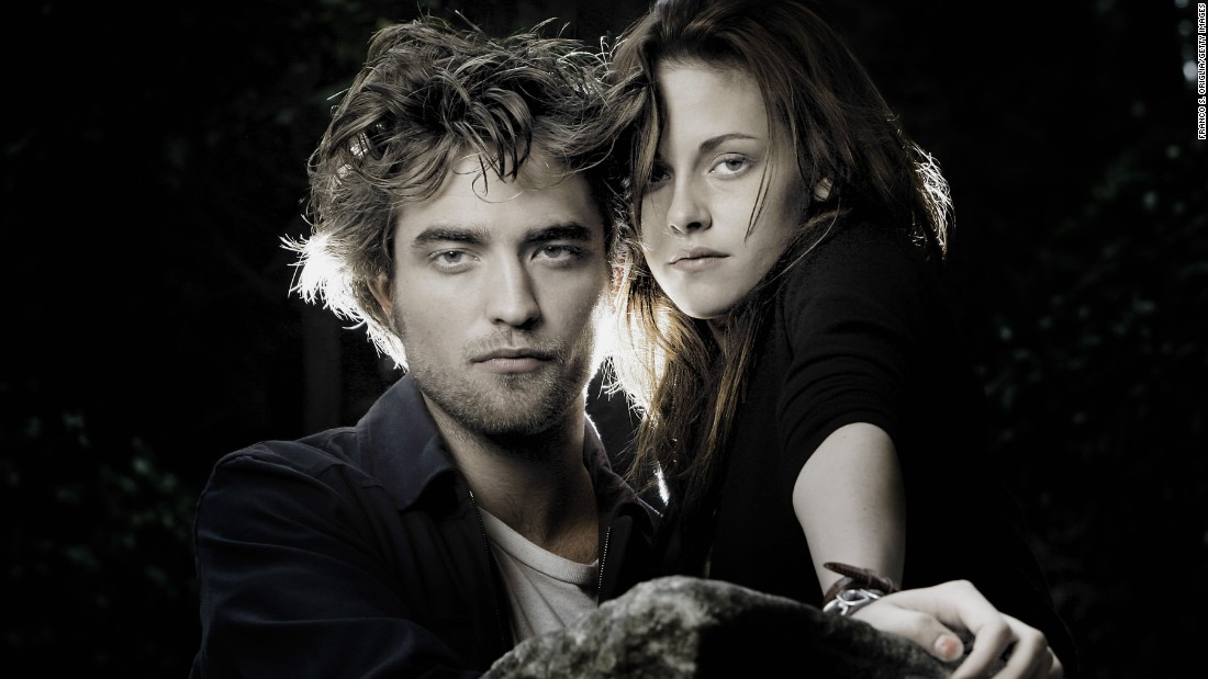 "From their first screen test for 2008's ""Twilight,"" Robert Pattinson and Kristen Stewart were the perfect match. <a href=""http://www.newsweek.com/catherine-hardwicke-fairy-tale-fixer-68589"" target=""_blank"">According to director Catherine Hardwicke</a>, Stewart ""felt connected to (Pattinson) from the first moment. That electricity or love at first sight or whatever it is."" Whatever ""it"" was, it didn't survive a cheating scandal in 2012, when Stewart admitted that she'd had a ""momentary indiscretion"" with her ""Snow White and the Huntsman"" director, Rupert Sanders. Call us crazy, but we still have hope for these two. After all, they've rekindled their romance once before."