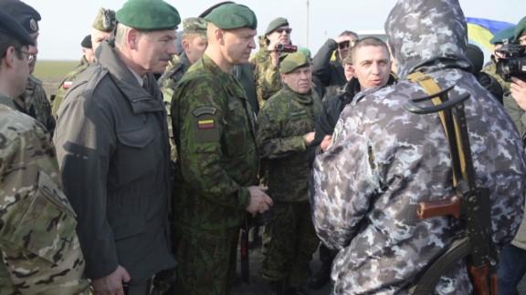 ukraine crimea chance lkl_00001013.jpg