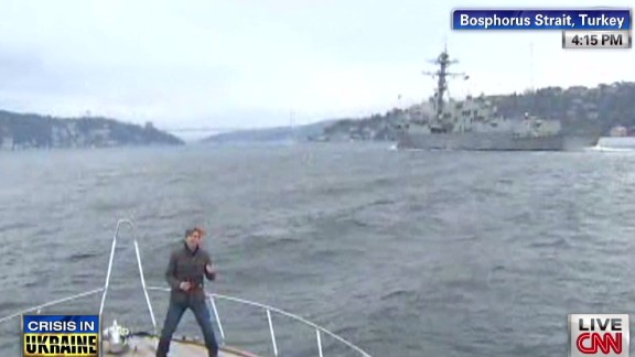exp nr vo watson russia ukraine ships _00023313.jpg