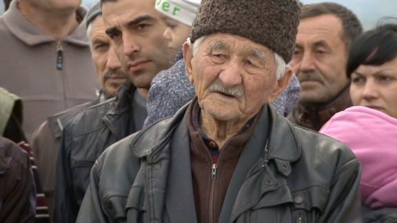 magnay ukraine crimea tatars pkg_00010221.jpg