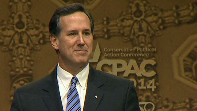 cpac sot santorum winning means losing_00000715.jpg
