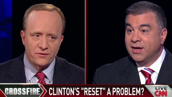Crossfire right attacks Hillary Clinton_00000324.jpg
