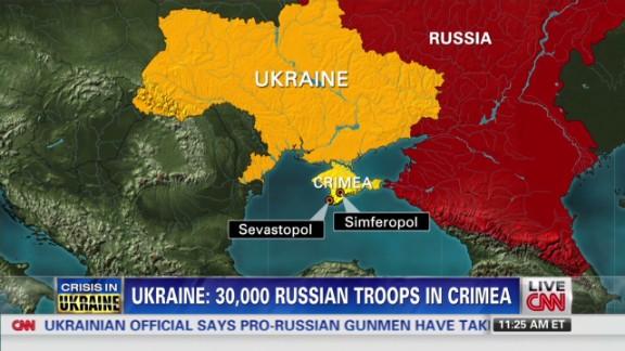 exp leighton ukraine standoff_00010715.jpg