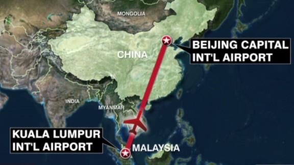 nr malaysia flight stolen passports_00014728.jpg