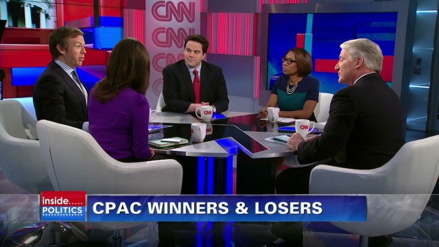 IP Rick Perry's CPAC performance_00005419.jpg