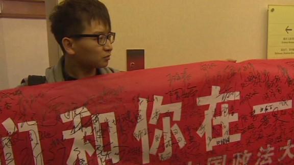 lkl china reacts to missing malaysia flight_00021429.jpg