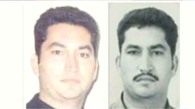 cnnee gonzalez mexico narco that was killed twice_00001124.jpg