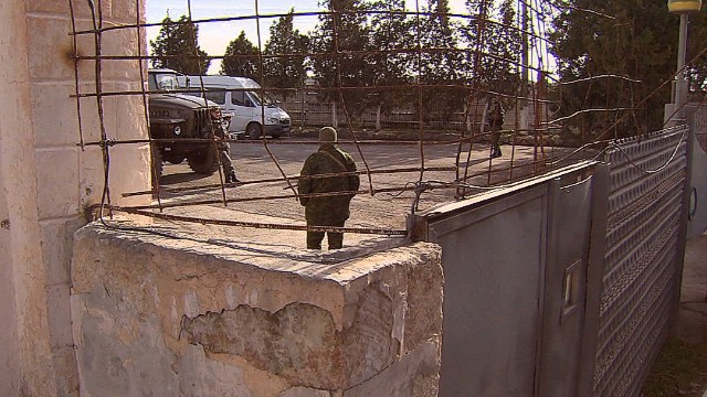 ukraine military base paton walsh dnt_00004012.jpg