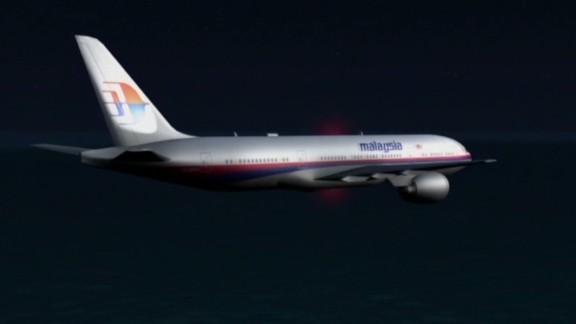 exp erin sot foreman airplane bomb _00002001.jpg