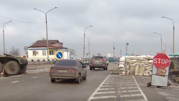 ac coren ukraine borders_00002613.jpg