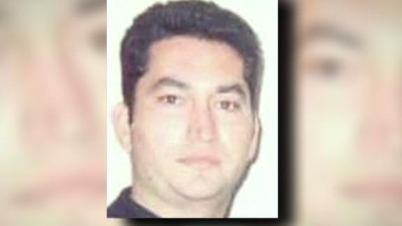 pkg romo mexico cartel leader nazario moreno_00000604.jpg