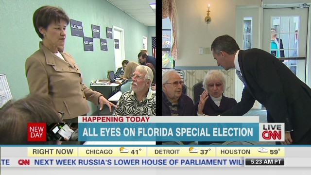 exp newday bash florida election_00002001.jpg