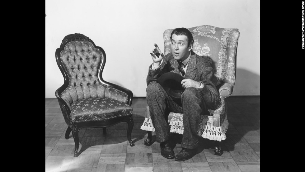 "His love of the drink causes folks not to believe James Stewart's character in the 1950 film ""Harvey"" when he insists that his best friend is a tall, invisible rabbit."