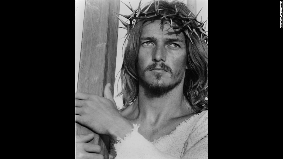 "In 1973, actor Ted Neeley had a breakout role as Jesus in the film version of the rock opera ""Jesus Christ Superstar,"" and he couldn't be more grateful for it. ""(T)his experience ... has formed my life,"" Neeley <a href=""http://www.huffingtonpost.com/sean-martinfield/a-conversation-with-ted-n_b_3786317.html"" target=""_blank"">said in August 2013</a>, marking the release's 40th anniversary. ""It has changed everything for me, continually and in a positive manner. I will be forever thankful for that."""