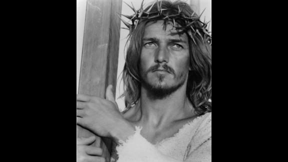 "In 1973, actor Ted Neeley had a breakout role as Jesus in the film version of the rock opera ""Jesus Christ Superstar,"" and he couldn't be more grateful for it. ""(T)his experience ... has formed my life,"" Neeley said in August 2013, marking the release's 40th anniversary. ""It has changed everything for me, continually and in a positive manner. I will be forever thankful for that."""