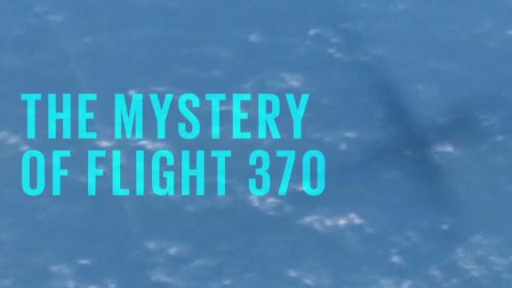 Flight 370 Mystery_00000828.jpg