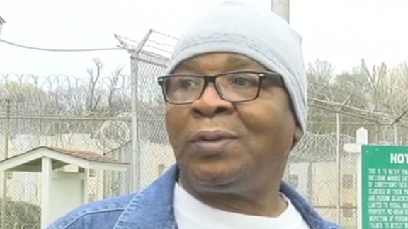 bts louisiana death row inmate released_00000320.jpg