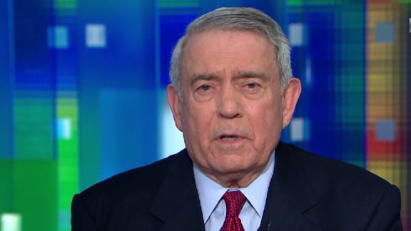 exp pmt dan rather malaysia airlines missing plane_00005329.jpg