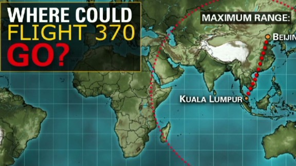 exp pmt bob ballard malaysia airlines missing airplane titanic_00001029.jpg