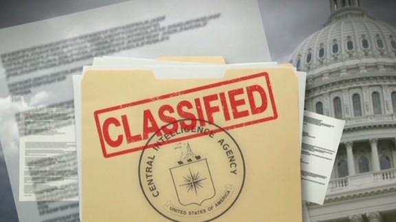 newday Kosinski CIA denies senate spying allegations_00003729.jpg