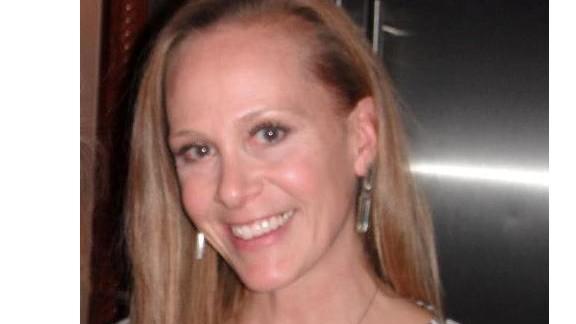 Kristina Kaufmann