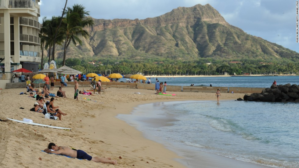 Hawaii Vacation Tips What To Do Avoid