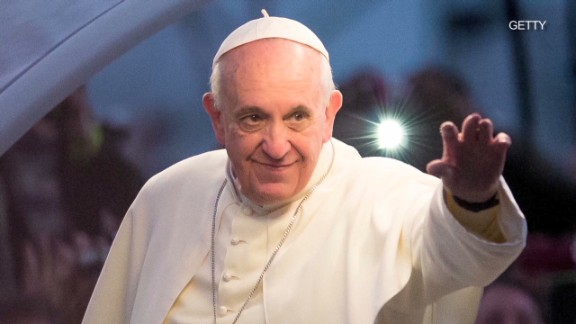 pkg pope francis shakes up vatican_00021010.jpg