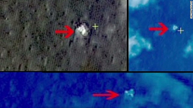 exp erin intv haueter malaysia airlines plane china satellite images_00003504.jpg