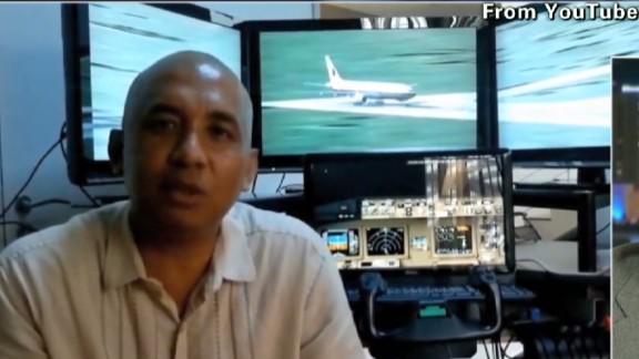 exp pmt malaysia airlines missing plane jim tilmon pilot flight simulator_00002001.jpg
