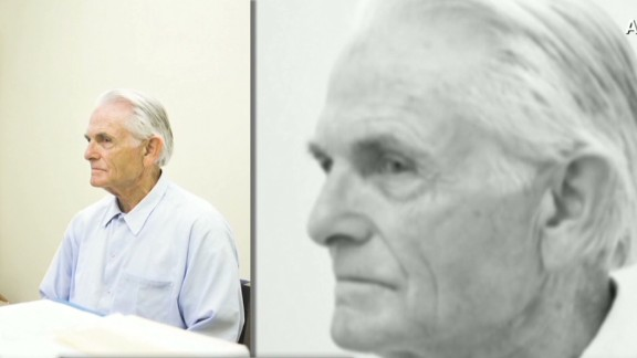 earlystart Charles Manson associate granted parole_00000719.jpg