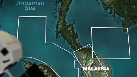 newday dnt marsh malaysia flight high tech search_00010413.jpg