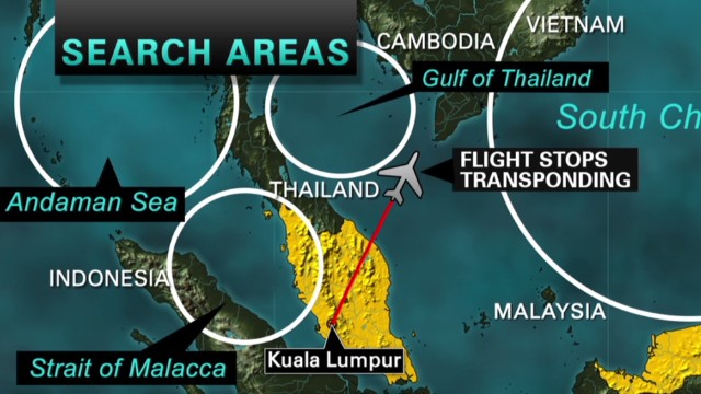 wolf intv tom haueter malaysia airlines search expanded_00002528.jpg