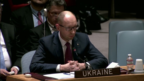 bts arseniy yatsenyuk ukrainian pm un sec council_00004502.jpg